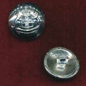 8/13 VMR - Button - Large (A/A period)