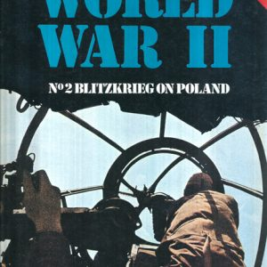 World War 11 - No.2
