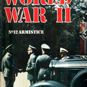 World War 11 - No.12