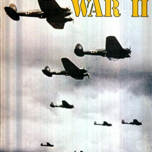 World War 11 - No.13