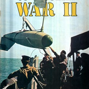 World War 11 - No.16