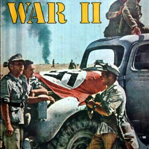 World War 11 - No.31