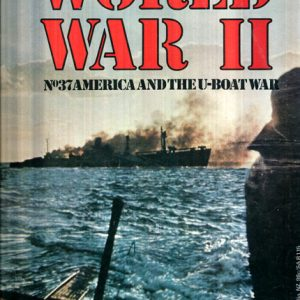 World War 11 - No.37