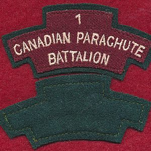 Other Countries – BPC Militaria Store
